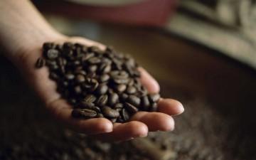 Enema-de-cafe-desintoxicando-el-higado-1