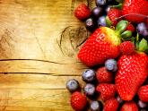 Nutricion integrativa